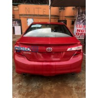 toyota-camry-2013-model-small-1