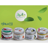 avila-body-butter-small-0