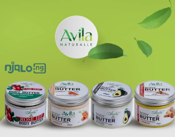 avila-body-butter-big-0