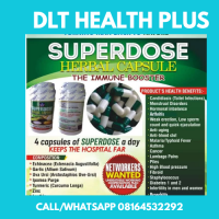 superdose-immune-booster-small-0