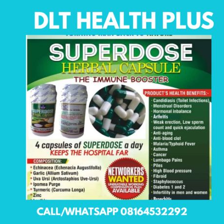 superdose-immune-booster-big-0
