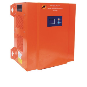 1.5KVA/24V XANTRA ADVANCED ONLINE INVERTER