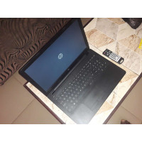 hp-laptop-15rb006nia-small-3