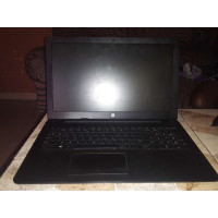 hp-laptop-15rb006nia-small-0