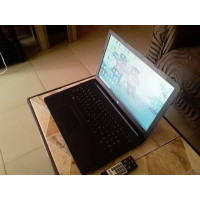 hp-laptop-15rb006nia-small-2