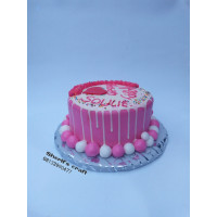 cakes-made-with-passion-beautiful-inside-and-out-small-0