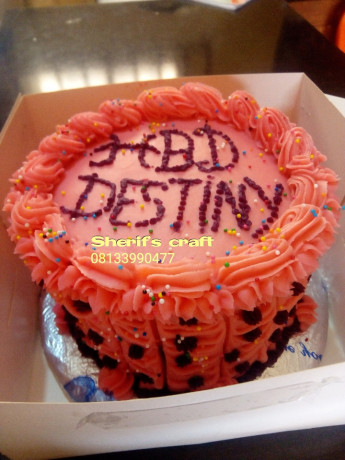 cakes-made-with-passion-beautiful-inside-and-out-big-2