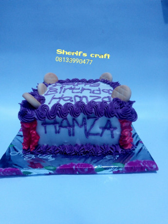cakes-made-with-passion-beautiful-inside-and-out-big-1