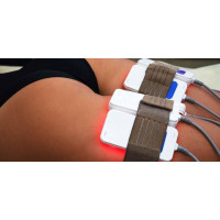 laser-lipo-body-contouring-fat-reduction-tummy-tuck-butt-enlargement-small-1