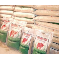 bags-of-rice-for-sales-small-2