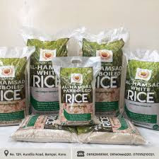 bags-of-rice-for-sales-big-1