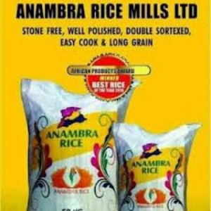 EMBER PROMO BAGS OF RICE FOR SALE
