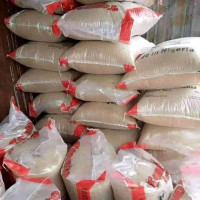 ember-promo-bags-of-rice-for-sale-small-0