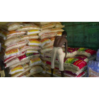 ember-promo-bags-of-rice-for-sale-small-1