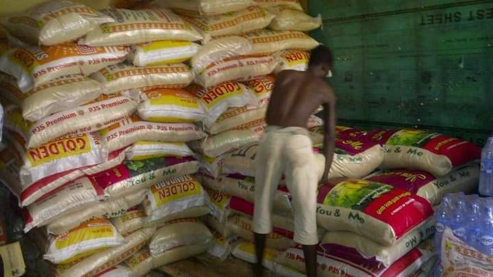 ember-promo-bags-of-rice-for-sale-big-1