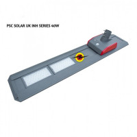 40w-psc-solar-uk-inh-all-in-one-solar-streetlight-with-4g-cctv-cameras-bulkhead-small-0