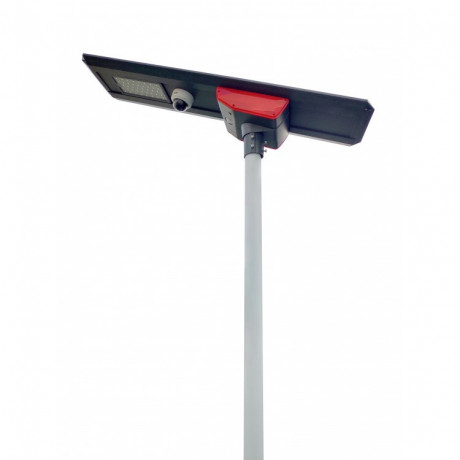 40w-psc-solar-uk-inh-all-in-one-solar-streetlight-with-4g-cctv-cameras-bulkhead-big-1