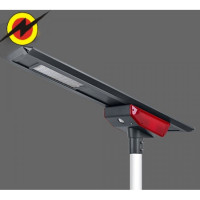 new-advanced-technology-40w-complete-superluminosity-inh-all-in-one-solar-street-lights-bulkhead-small-1