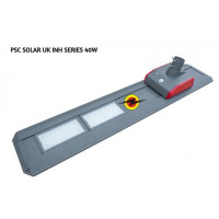 new-advanced-technology-40w-complete-superluminosity-inh-all-in-one-solar-street-lights-bulkhead-small-0
