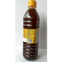 natural-raw-honey-50cl-670g-small-2