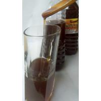 natural-raw-honey-50cl-670g-small-4