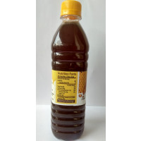 natural-raw-honey-50cl-670g-small-1