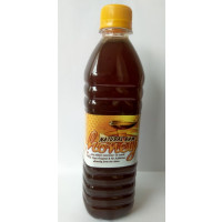 natural-raw-honey-50cl-670g-small-0