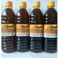 natural-raw-honey-50cl-670g-small-3