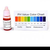 water-ph-tester-small-0