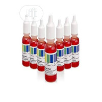 water-ph-tester-small-2