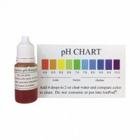 water-ph-tester-small-3