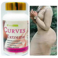 curves-extreme-herbal-remedy-butt-enlargement-maca-pills-small-0