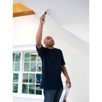 painting-and-industrial-cleaning-services-small-2
