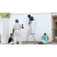 painting-and-industrial-cleaning-services-small-0