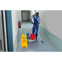 painting-and-industrial-cleaning-services-small-1