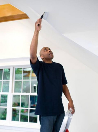 painting-and-industrial-cleaning-services-big-2