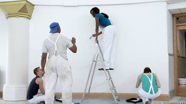 painting-and-industrial-cleaning-services-big-0