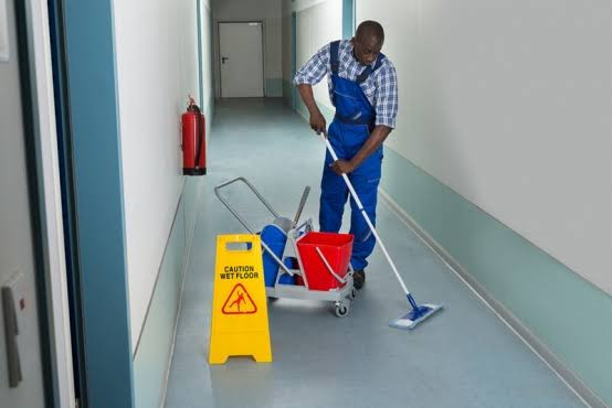 painting-and-industrial-cleaning-services-big-1