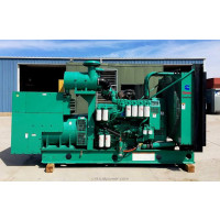 sales-and-lease-of-new-and-used-generators-small-0