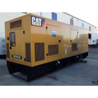 sales-and-lease-of-new-and-used-generators-small-2