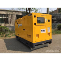 sales-and-lease-of-new-and-used-generators-small-1