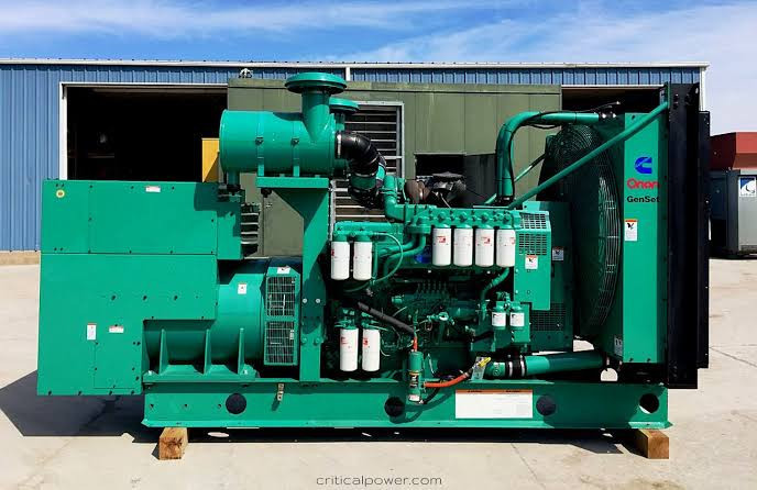 sales-and-lease-of-new-and-used-generators-big-0