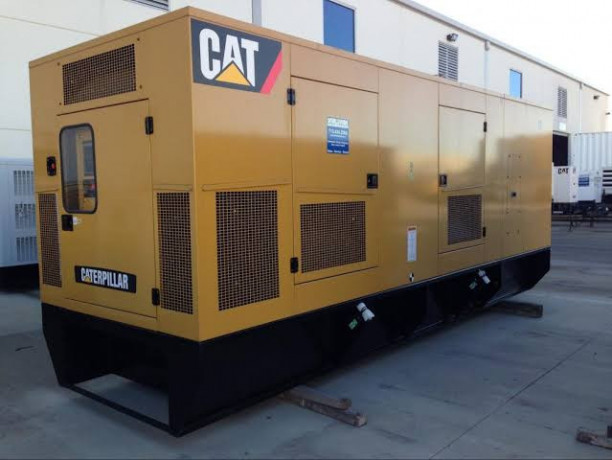 sales-and-lease-of-new-and-used-generators-big-2