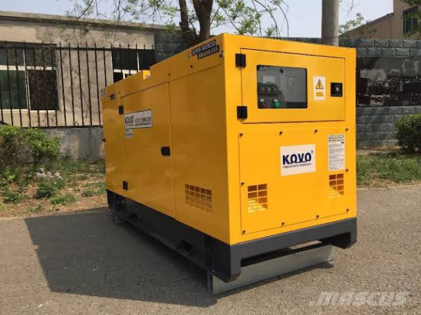 sales-and-lease-of-new-and-used-generators-big-1