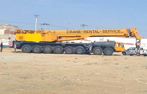 cranes-of-all-tonnes-big-3