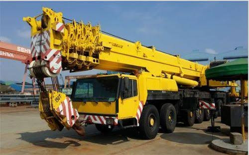 cranes-of-all-tonnes-big-1