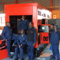 generator-installation-diagnosis-repair-and-maintenance-services-small-2