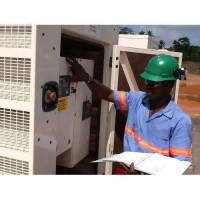 generator-installation-diagnosis-repair-and-maintenance-services-small-1