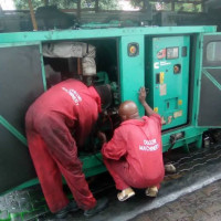 generator-installation-diagnosis-repair-and-maintenance-services-small-0