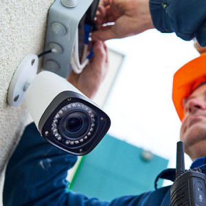 CCTV CAMERAS, INSTALLATION, MAINTENANCE SERVICES